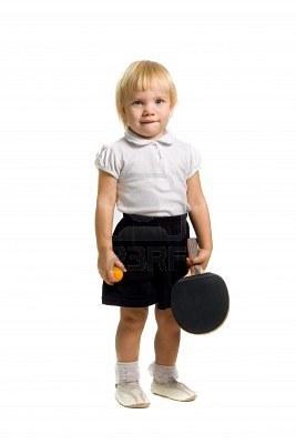 ракетки для детей