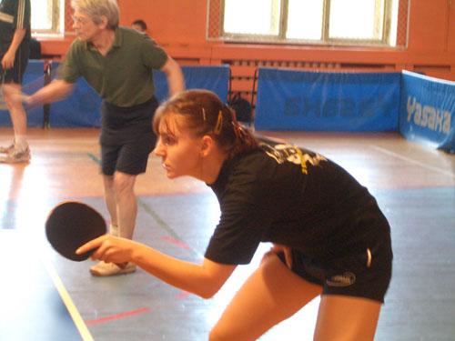Мелихова Ольга бронзовый призер